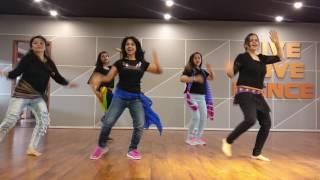 CHAM CHAM # SHRADDHA KAPOOR# SHADI DANCE# RITU'S DANCE STUDJO# SURAT.