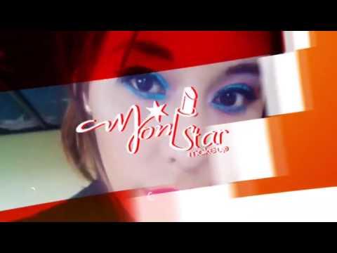 MonseStar