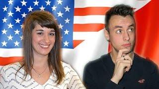 Les bruits Français vs. Anglais