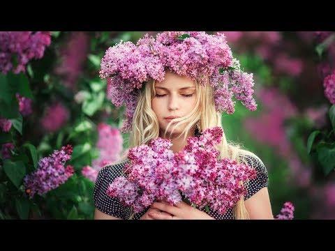 заказать цветы в ереване с доставкой
