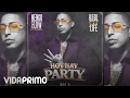 Download 6. Ñengo Flow - Hoy Hay Party [Official Audio] MP3 song and Music Video