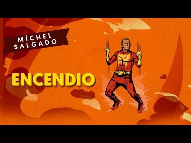 Michel Salgado -
