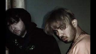 Dauble x VVIZARD KING - FILE-19 REMIX (Official Music Video)