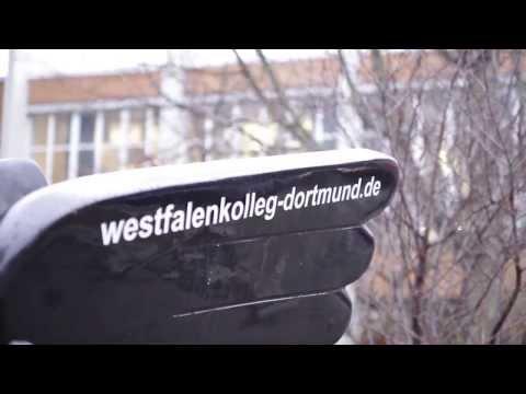 Informatik an der TU Dortmund
