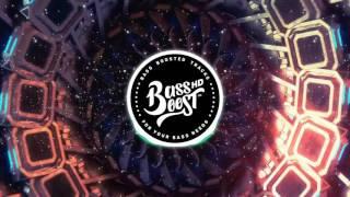 TheFatRat - No No No [Bass Boosted]