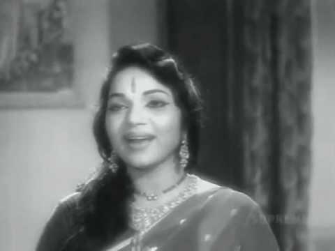 Griha Lakshmi_1967_Melukovayya_Bhanumati