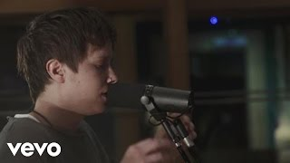 Nothing But Thieves - Itch (Live)