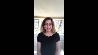Carrie Koffman – Know Flow, Optimize Performance: Yoga for the Saxophonist
