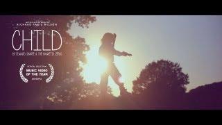 Child - Edward Sharpe and the Magnetic Zeros (UK video)