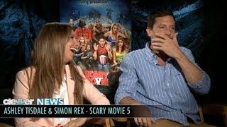 Rex porn nude Simon