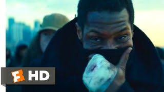 Captive State (2019) - The Plan Was to Fail Scene (9/10) | Movieclips