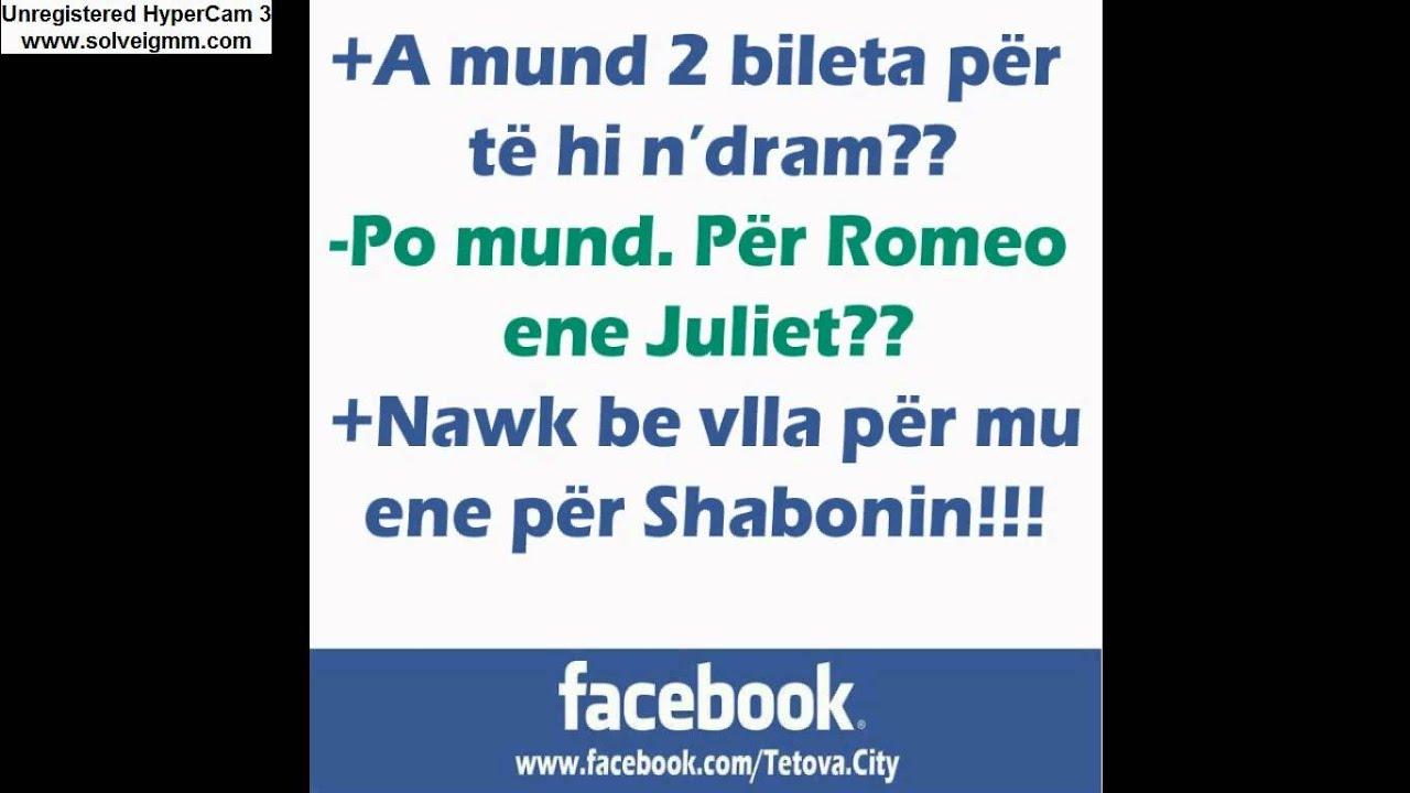 Foto per te qeshur nga (TetovaCity) - YouTube Foto Per Te Qeshur Facebook