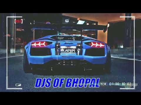CHAT DENI MAAR DEL_ BHOJPURI REMIX  _ ROCK MIXXX (  DJ SNY SANJAY  & DJ DEEPAK  )