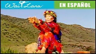 PONTE EN FORMA CON YOGA :  Líbrate de tensión- Wai Lana  (Yoga Tension Reducer Workout) Mp3