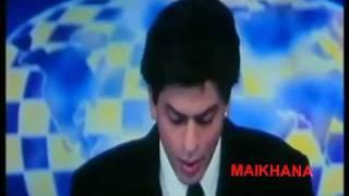 Koi Mere Dil Da Hal Na Jaane O Rabba - Rahat Fateh Ali Khan - YouTube.flv