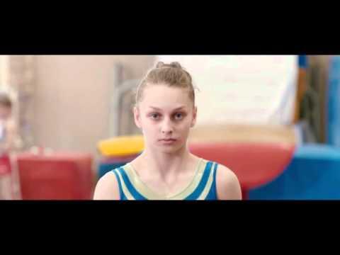 Joachim Garraud & Chris Willis - Don't Cry (Video Music Teaser)