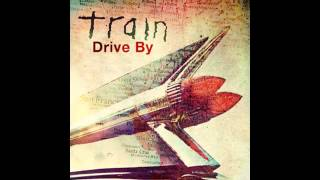 Train Drive By(Official Music)HD/HQ