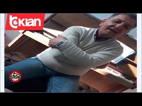 Stop - Pranga profesorit Zhigolo, qe ngacmoi nxenesen, pezullohet edhe nga puna! (12 shkurt 2020)