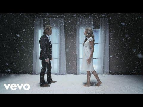 Peter Maffay - Die Zeit hält nur in Träumen an (Song) (Videoclip)