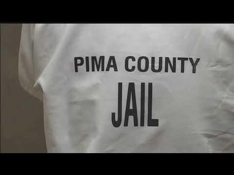 N4T Investigators: Jail calls cause alarm