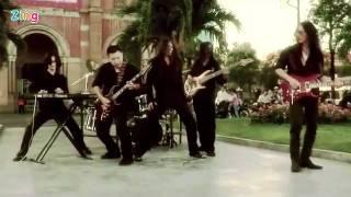 [Video] Nối Vòng Tay Lớn (Rock Version) - Nhiều ca sỹ
