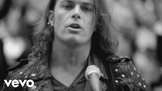Gianluca Grignani - Sei unica (videoclip)