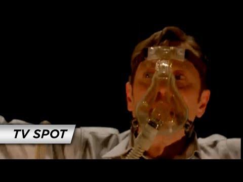 Saw VI (2009) - 'Spreading' TV Spot #2