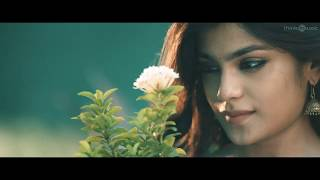 Adiye Sakkarakatti HQ Video Song  Meesaya Murukku -  Hiphop Tamizha  Aathmika