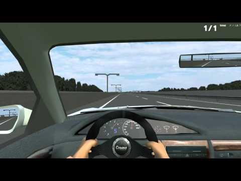 lfs bugatti veyron supersport realistic engine sound youtube. Black Bedroom Furniture Sets. Home Design Ideas