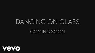 St. Lucia - Dancing On Glass Preview