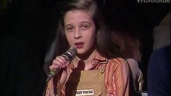 Andrea Jürgens - Tina ist weg - 1978