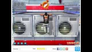 Free Running 2 - A Free Sport Game Miniclip Play Games