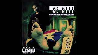 Ice Cube- True To The Game [HQ]