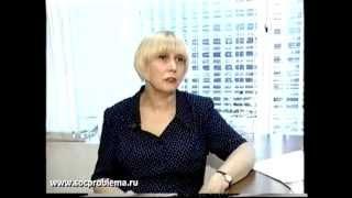 2. Мой сын был наркоманом...(На сайте: v.socproblema.ru можно заказать: 1. Печатную книгу