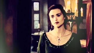 "arthur & morgana ""you"