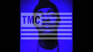 Nipsey Hussle  Fly Crippin' feat. Cobby)