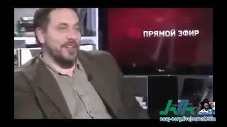 ПУТИН АГЕНТ МИРОВОЙ ЗАКУЛИСЫ