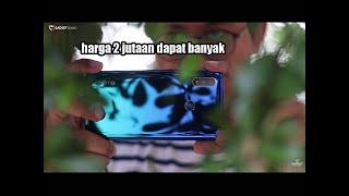 Review Realme 3 (Indonesia) - Palugada (Apa Yang Lu Mau, Semua Ada)