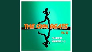 The Gym Beats, Vol. 1