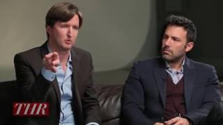 2012 THR roundtable directors