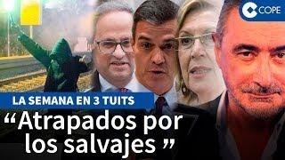 Rosa-Díez-sobre-el-quot-secuestro-quot-de-los-catalanes