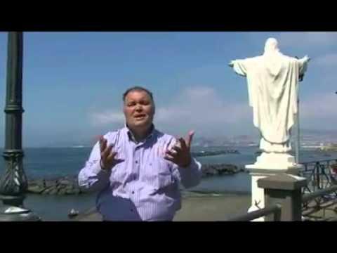 Franco Merli malato e te - YouTube