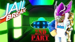Roblox jailbreak MadCity arsenal (15 de julho) LisboKate Live Stream HD