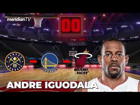 Košarkaški kviz | NBA EDITION #13 | Testiraj znanje! POGODI KOŠARKAŠA