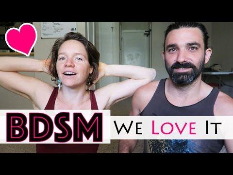 знакомства для секса bdsm