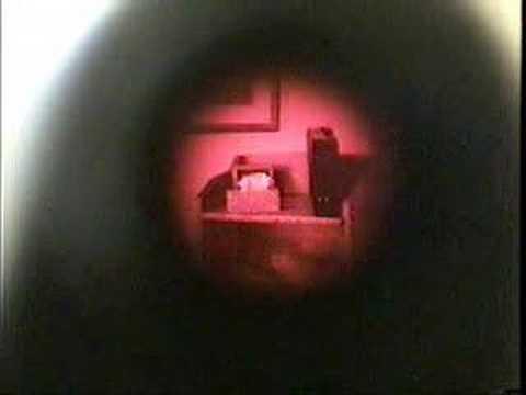 WCH-125 - Spy Camera Finder |Spy Camera Finder