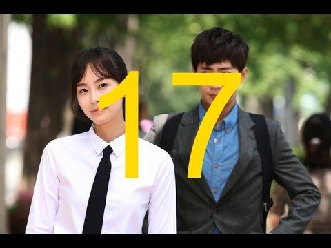 Trao Gửi Yêu Thương Tập 17 VTV2 - Lồng Tiếng - Phim Hàn Quốc 2015