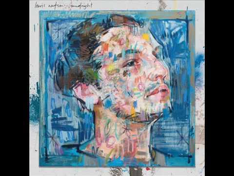 "Lewis Watson ""Slumber"" (feat. Lucy Rose)."