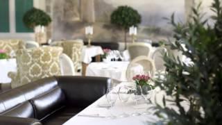Ресторан La Provincia на метро Октябрьская(Больше фотографий и отзывов посетителей на сайте http://zoon.ru/msk/restaurants/restoran_la_provincia_na_metro_oktyabrskaya/, 2013-07-01T13:45:55.000Z)