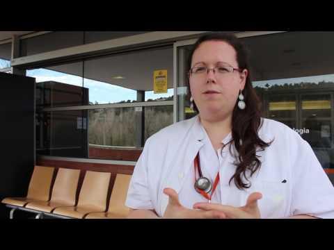 MIR Hematología Hospital Trueta